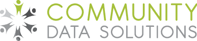 Community Data Solutions: An innovative way to manage clients