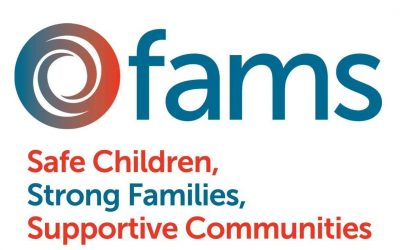 The Fams Annual Survey: Have your say