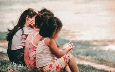 Legal Aid NSW seeks Guardian ad Litem panel members to protect vulnerable children