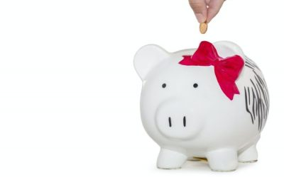 NSW community services sector invited to post-budget event by NCOSS