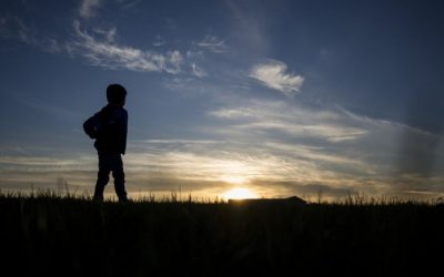 National sexual abuse prevention strategy revealed