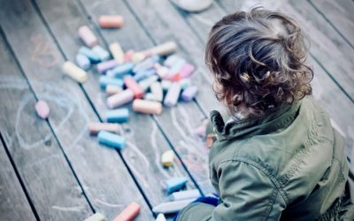 New report counts the cost of childcare in Australia