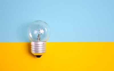 How to respond to problems with an energy company